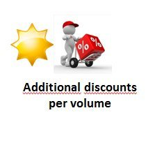 Additional_discounts_per_volume