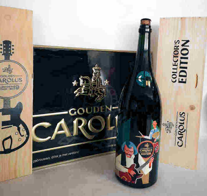 Gouden_Carolus_Collectors_Edition_2019-2