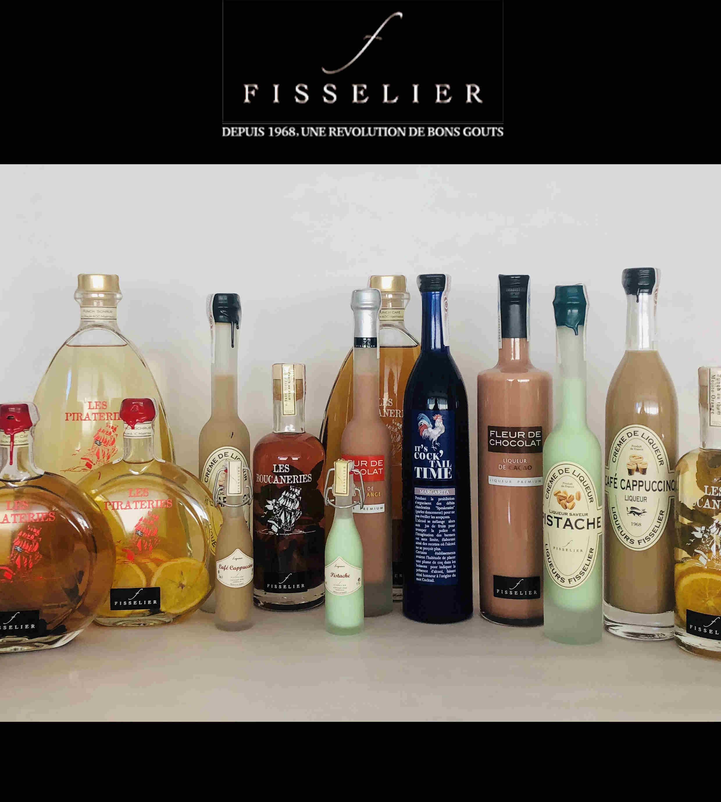 Licores_Especiales_Fisselier