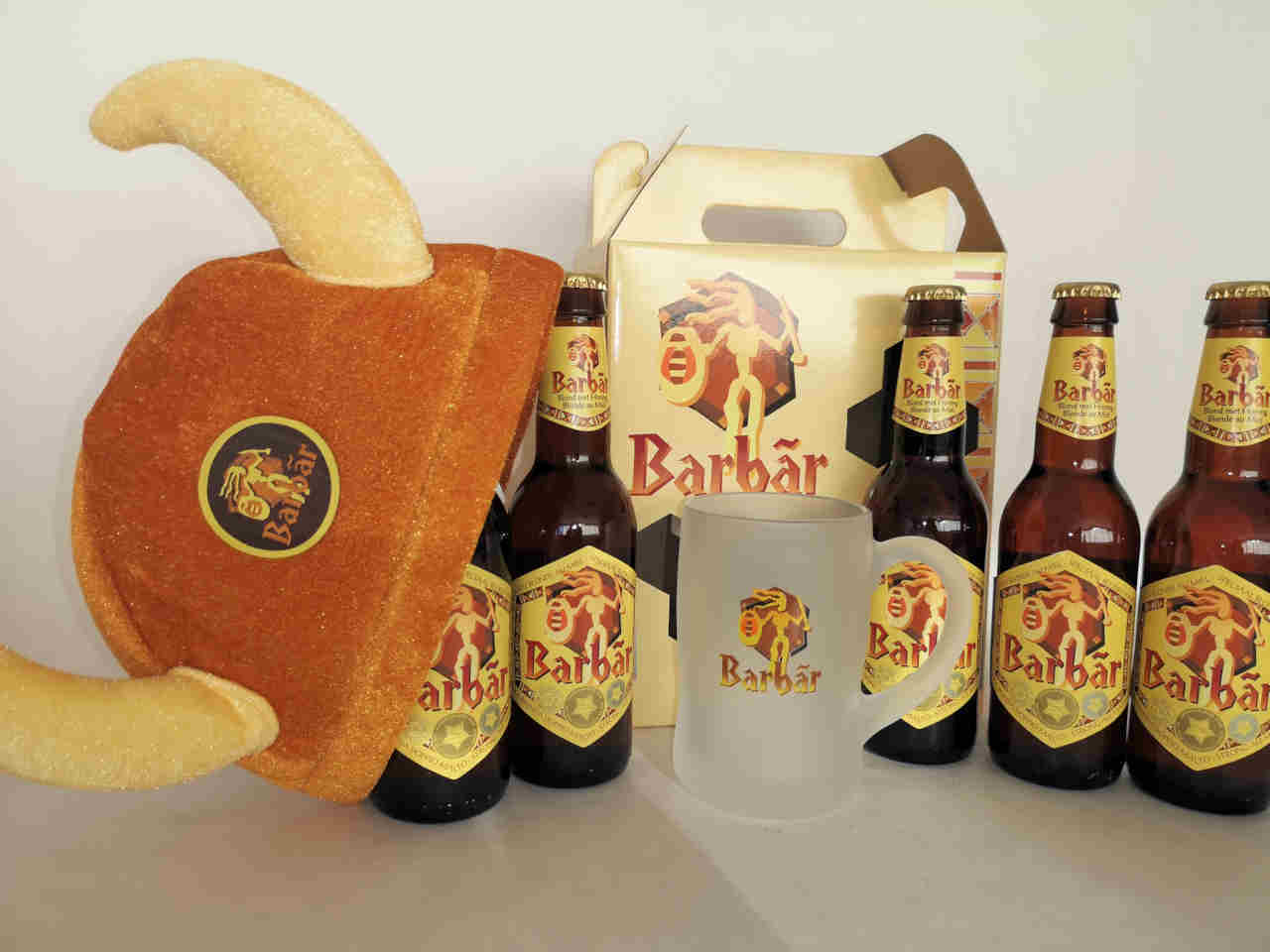 Mini_pack_Barbar_con_jarra_y_gorro