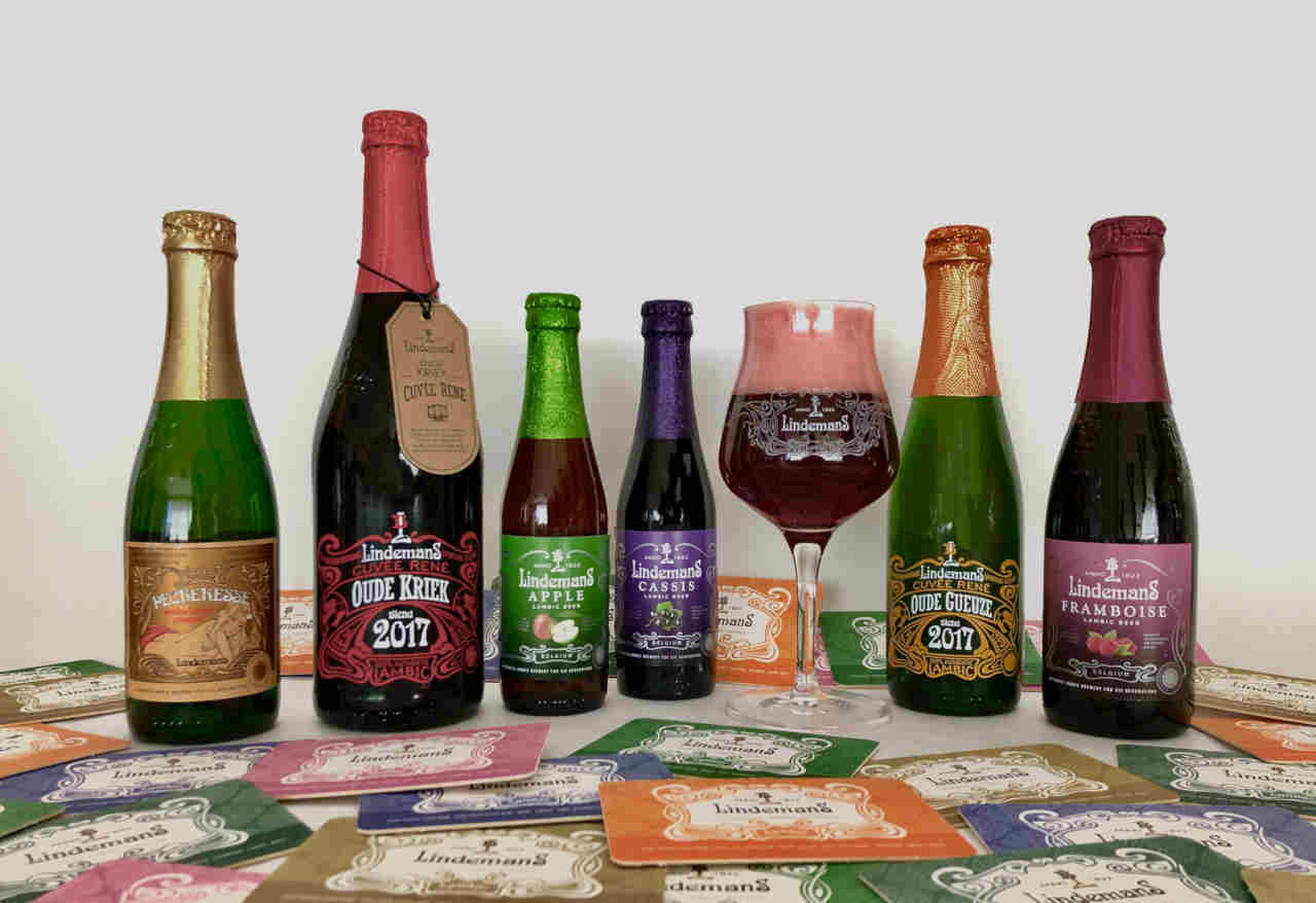 pack_lindemans